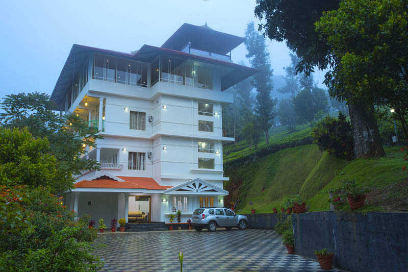 Dreamcatcher-resort-munnar1
