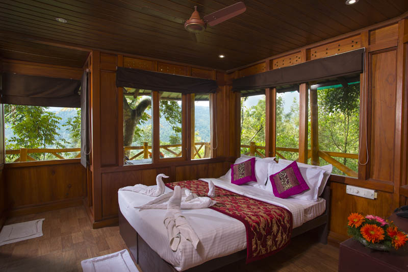 Dreamcatcher-resort-munnar4