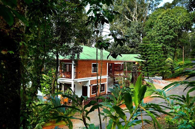 madhumanthra-resort-munnar-1