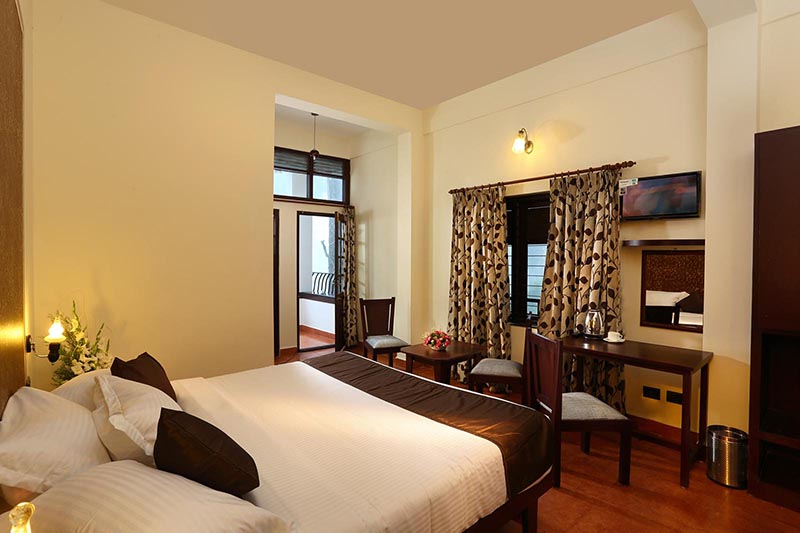 madhumanthra-resort-munnar-2