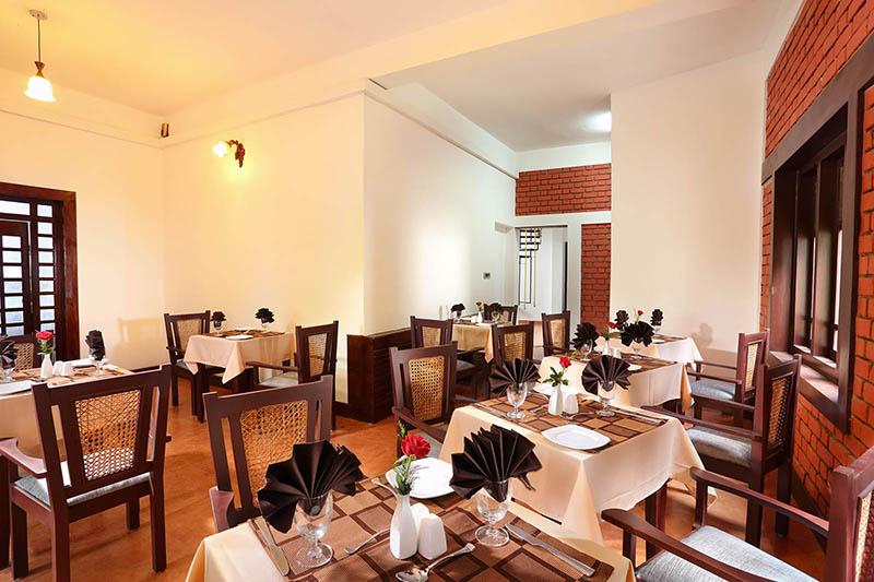 madhumanthra-resort-munnar-3
