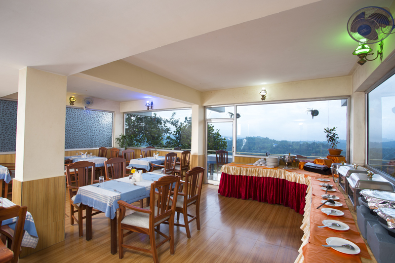 spicecountry-Resort-munnar-4