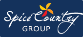 spicecountrygroups
